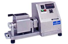 電極材料ペースト製造機器