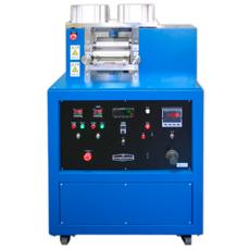 compact_roller_press_crp-140-165l