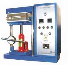 jp_heat_press_machine