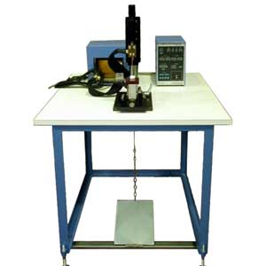 jp_precision_resistance_welding_machine