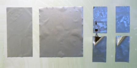 sealing_laminated_film