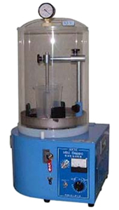 vacuum-mixer-with-degas_160